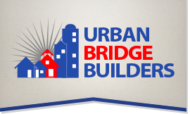 Urban Bridge Builders